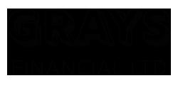 Grays Financial Ltd
